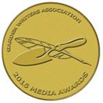 awards_15