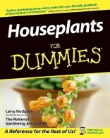 Houseplants for Dummies.jpg