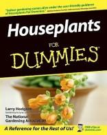 Houseplants for Dummies.jpg
