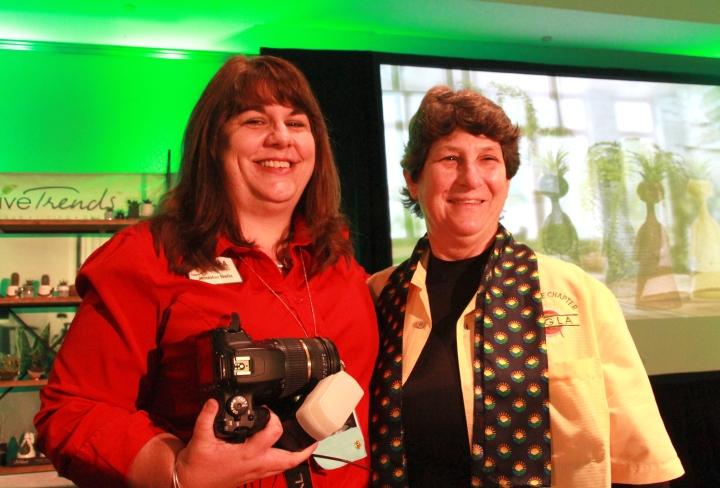 Jennifer Nells and Sylvia Gordon.JPG