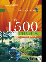 1500 Trucs.png