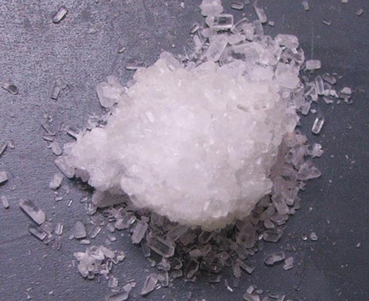 20170526B Chemicalintereest, en.wikipedia