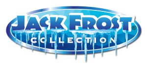 20170713 Jack-Frost-Logo-300x138 .png