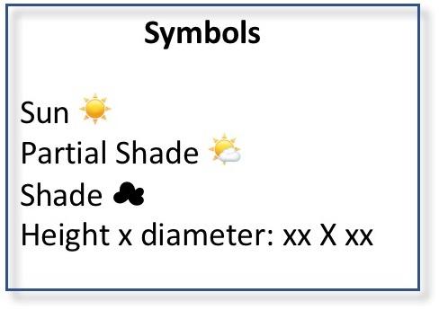 Symboles anglais.jpg