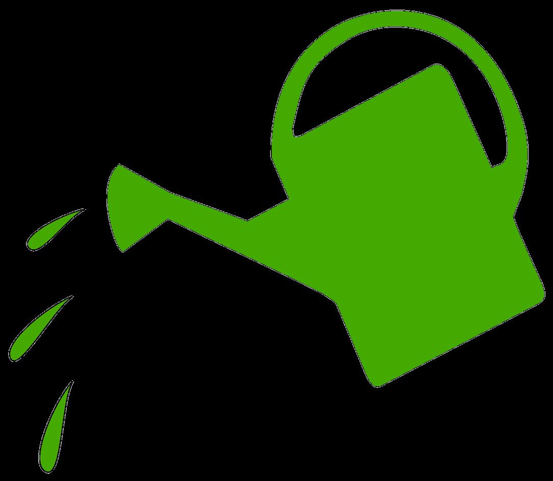 20180111E pixabay.com.png