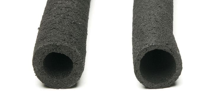 XC128 Soaker Hose - 1
