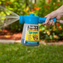 20180713D www.spray-n-growgardening.com.jpg