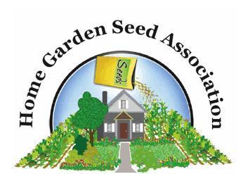 logo_home-garden.jpg
